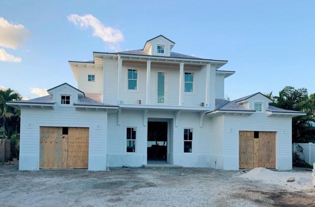 114 NE 9th Street, Delray Beach, FL 33444 (#RX-10510636) :: The Reynolds Team/Treasure Coast Sotheby's International Realty