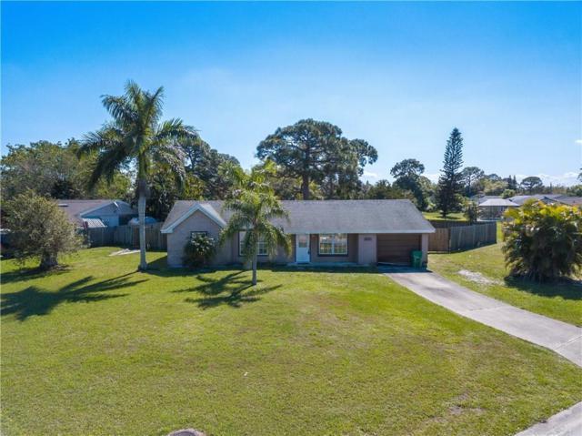 2079 SE Triumph Road, Port Saint Lucie, FL 34952 (#RX-10510658) :: The Reynolds Team/Treasure Coast Sotheby's International Realty
