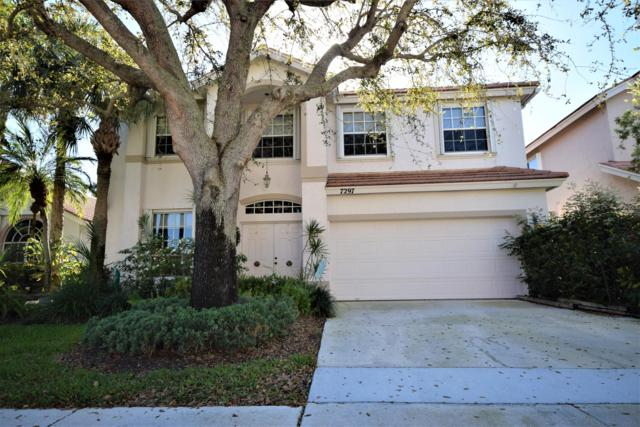 7297 Winder Court, Lake Worth, FL 33467 (#RX-10510673) :: The Reynolds Team/Treasure Coast Sotheby's International Realty