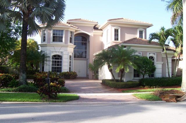 16372 Braeburn Ridge Trail, Delray Beach, FL 33446 (#RX-10510697) :: The Reynolds Team/Treasure Coast Sotheby's International Realty