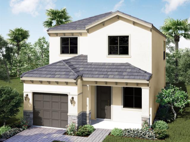 349 NW 36th Avenue, Pompano Beach, FL 33069 (MLS #RX-10511199) :: Berkshire Hathaway HomeServices EWM Realty