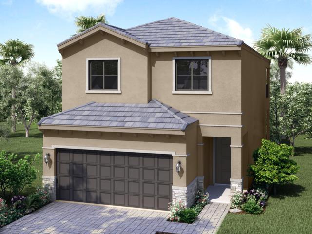 341 NW 36th Avenue, Pompano Beach, FL 33069 (MLS #RX-10511217) :: Berkshire Hathaway HomeServices EWM Realty