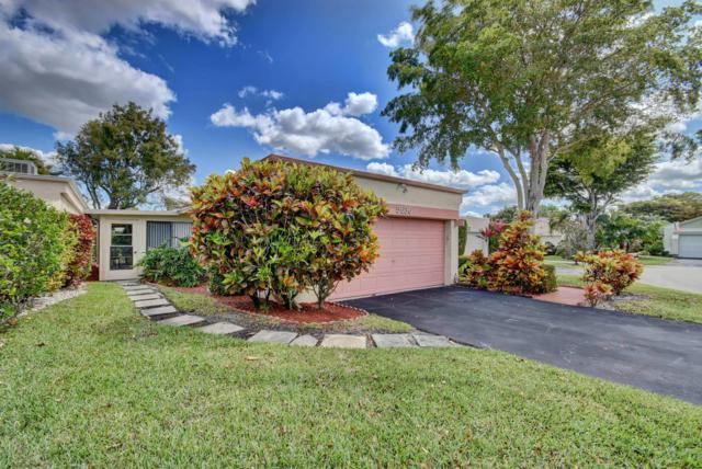 5636 Ainsley Court, Boynton Beach, FL 33437 (#RX-10511304) :: The Reynolds Team/Treasure Coast Sotheby's International Realty