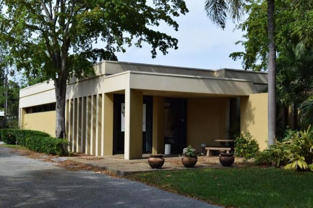 229 George Bush Boulevard, Delray Beach, FL 33444 (#RX-10511310) :: The Reynolds Team/Treasure Coast Sotheby's International Realty