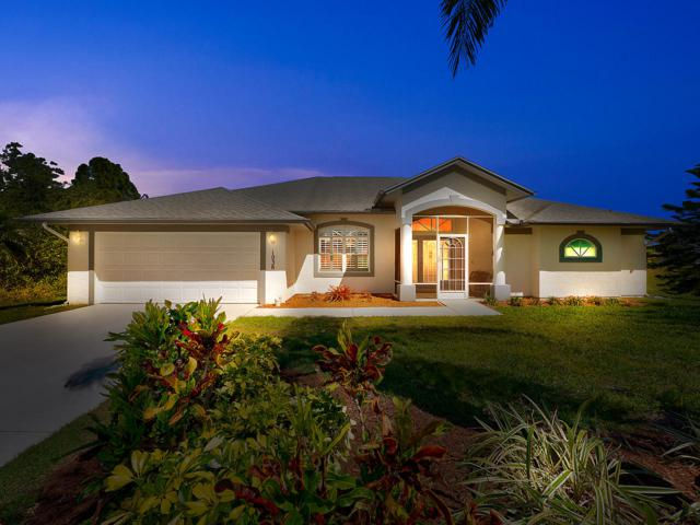 1038 SW College Park Road, Port Saint Lucie, FL 34953 (#RX-10511352) :: The Reynolds Team/Treasure Coast Sotheby's International Realty