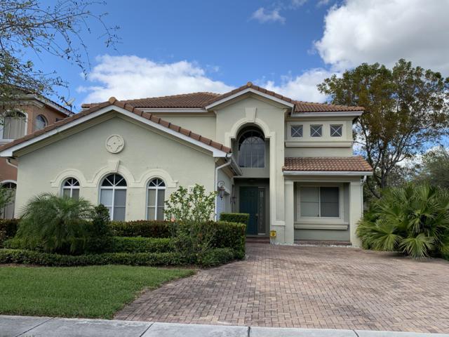 454 Gazetta Way, West Palm Beach, FL 33413 (#RX-10511365) :: The Reynolds Team/Treasure Coast Sotheby's International Realty