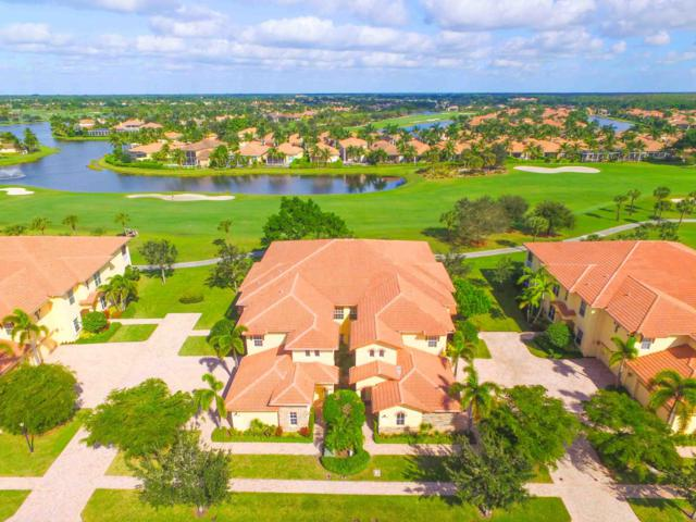 10423 Orchid Reserve Drive, West Palm Beach, FL 33412 (#RX-10511412) :: Ryan Jennings Group