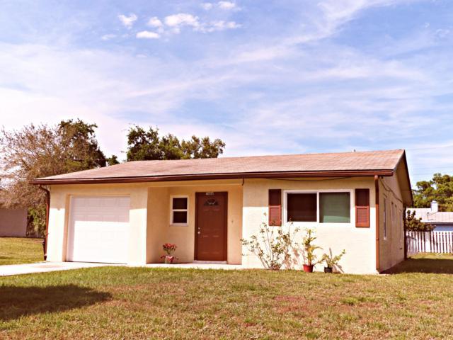 7606 Deland Avenue, Fort Pierce, FL 34951 (#RX-10511432) :: The Reynolds Team/Treasure Coast Sotheby's International Realty