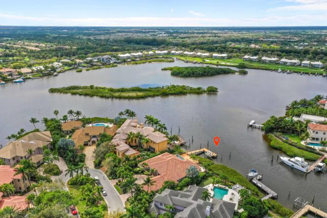 121 Commodore Drive, Jupiter, FL 33477 (#RX-10511496) :: The Reynolds Team/Treasure Coast Sotheby's International Realty