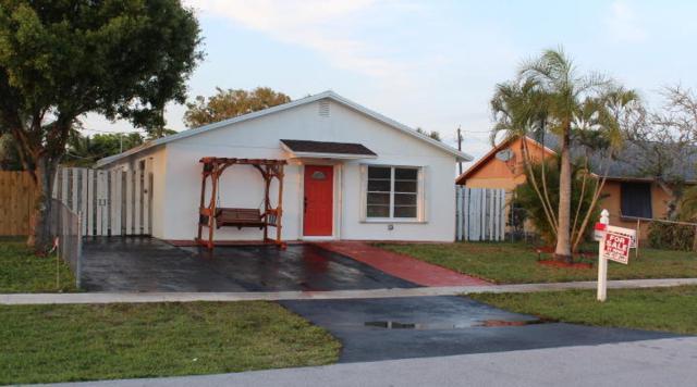 1095 Chickasaw Street, Jupiter, FL 33458 (#RX-10511677) :: The Reynolds Team/Treasure Coast Sotheby's International Realty