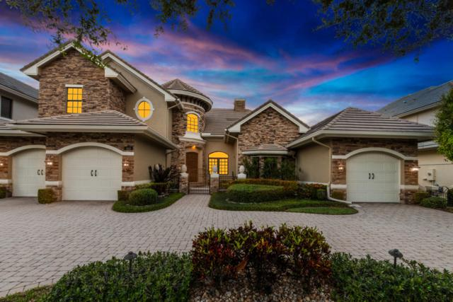 9161 Equus Circle, Boynton Beach, FL 33472 (#RX-10511727) :: The Reynolds Team/Treasure Coast Sotheby's International Realty