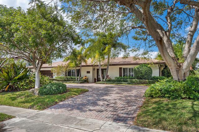 6071 NW 4th Ave Avenue, Boca Raton, FL 33487 (#RX-10511819) :: The Reynolds Team/Treasure Coast Sotheby's International Realty