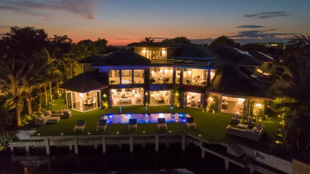 4020 Ibis Point Circle, Boca Raton, FL 33431 (MLS #RX-10512062) :: Berkshire Hathaway HomeServices EWM Realty