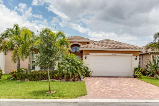 12300 Cascade Valley Lane, Boynton Beach, FL 33473 (#RX-10512251) :: The Reynolds Team/Treasure Coast Sotheby's International Realty
