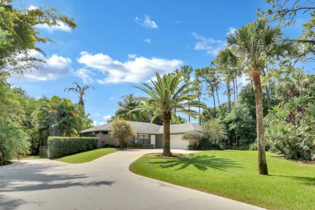 10548 N 159th Court N, Jupiter, FL 33478 (#RX-10512289) :: The Reynolds Team/Treasure Coast Sotheby's International Realty