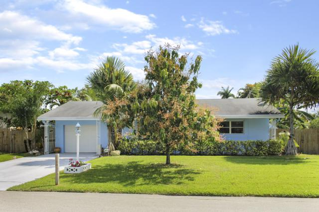 4202 Gulfstream Road, Lake Worth, FL 33461 (#RX-10512422) :: The Reynolds Team/Treasure Coast Sotheby's International Realty