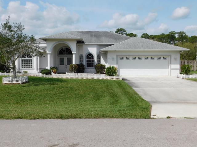 5317 Stately Oaks Street, Fort Pierce, FL 34981 (#RX-10512538) :: The Reynolds Team/Treasure Coast Sotheby's International Realty