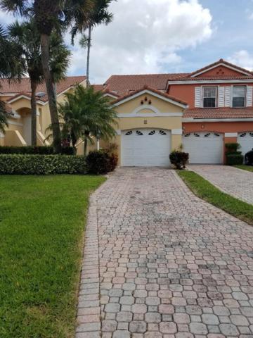 17050 Emile Street #8, Boca Raton, FL 33487 (#RX-10512590) :: Weichert, Realtors® - True Quality Service