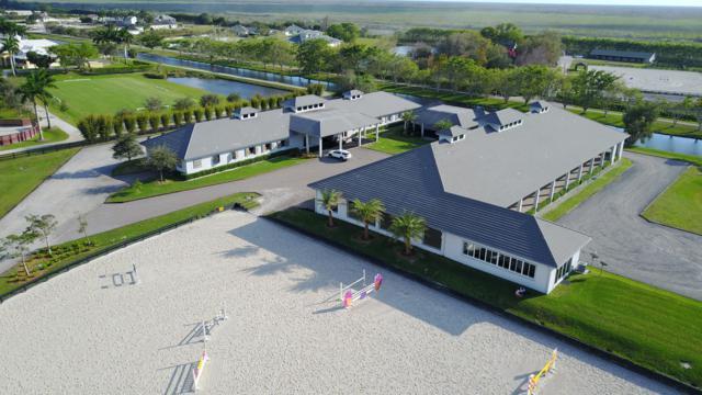 15725 Sunset Lane, Wellington, FL 33414 (#RX-10512607) :: Weichert, Realtors® - True Quality Service