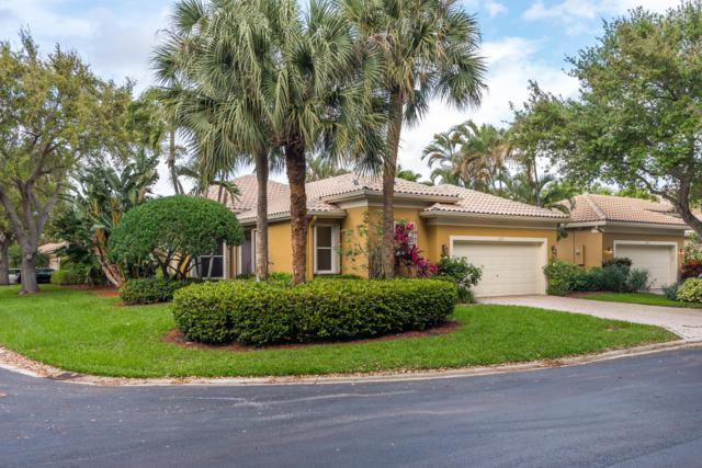 2391 NW 66th Drive, Boca Raton, FL 33496 (#RX-10512635) :: The Reynolds Team/Treasure Coast Sotheby's International Realty
