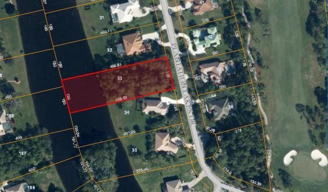 8048 Plantation Lakes Drive, Port Saint Lucie, FL 34986 (MLS #RX-10512639) :: Berkshire Hathaway HomeServices EWM Realty