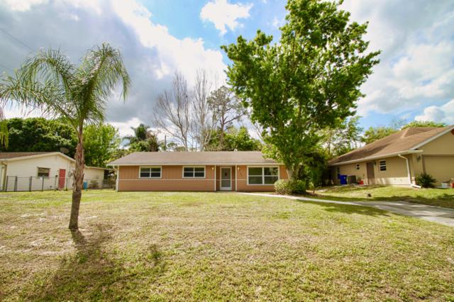 1593 Esterbrook Lane, Sebastian, FL 32958 (#RX-10512692) :: Ryan Jennings Group