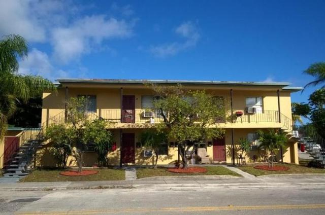 1501 N Federal Highway, Lake Worth, FL 33460 (#RX-10512760) :: The Reynolds Team/Treasure Coast Sotheby's International Realty