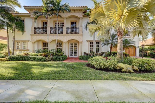 108 Nativa Circle, North Palm Beach, FL 33410 (#RX-10512832) :: Ryan Jennings Group