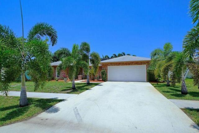 17414 Spring Tree Lane, Boca Raton, FL 33487 (#RX-10512865) :: The Reynolds Team/Treasure Coast Sotheby's International Realty