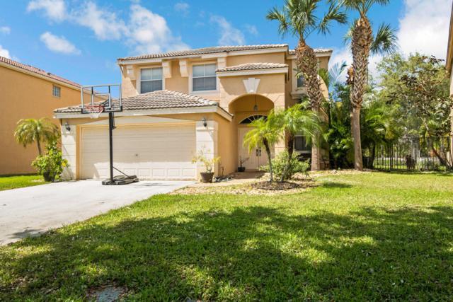 7518 Oak Grove Circle, Lake Worth, FL 33467 (#RX-10512901) :: The Reynolds Team/Treasure Coast Sotheby's International Realty