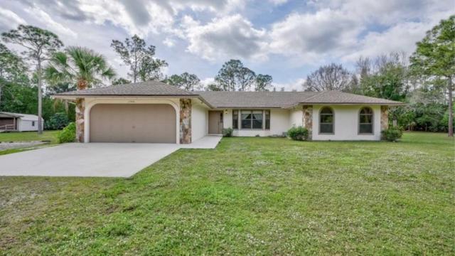12416 157th Street N, Jupiter, FL 33478 (#RX-10512918) :: The Reynolds Team/Treasure Coast Sotheby's International Realty