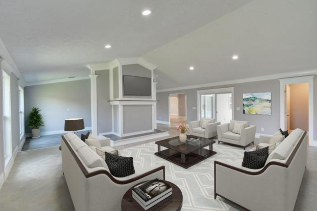 171 NE Caprona Avenue, Port Saint Lucie, FL 34983 (#RX-10512973) :: The Reynolds Team/Treasure Coast Sotheby's International Realty