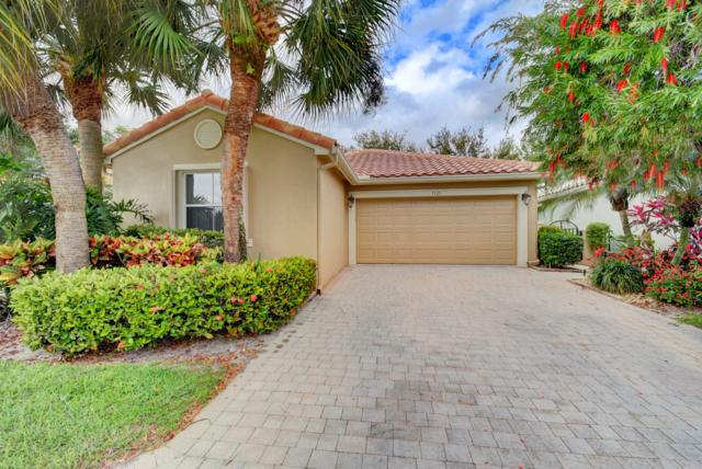 7125 Whitfield Avenue, Boynton Beach, FL 33437 (#RX-10513052) :: The Reynolds Team/Treasure Coast Sotheby's International Realty