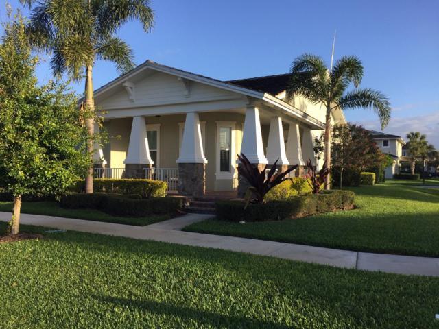 Jupiter, FL 33458 :: The Reynolds Team/Treasure Coast Sotheby's International Realty