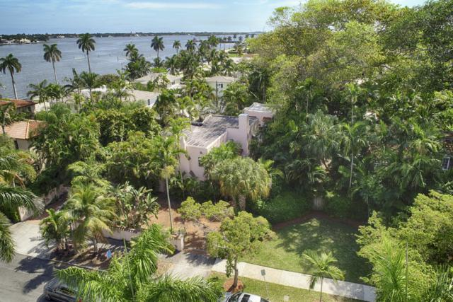 252 Barcelona Road, West Palm Beach, FL 33401 (#RX-10513376) :: The Reynolds Team/Treasure Coast Sotheby's International Realty