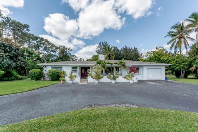 8902 N Bates Road, Palm Beach Gardens, FL 33418 (#RX-10513404) :: The Reynolds Team/Treasure Coast Sotheby's International Realty