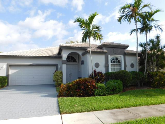 10925 Royal Caribbean Circle, Boynton Beach, FL 33437 (#RX-10513415) :: The Reynolds Team/Treasure Coast Sotheby's International Realty