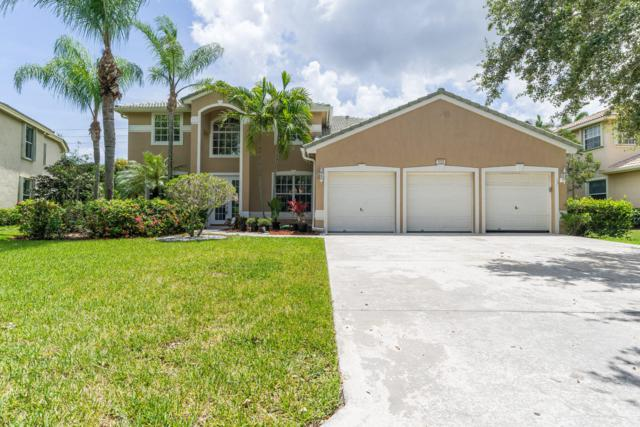 573 Scrubjay Lane, Jupiter, FL 33458 (#RX-10513574) :: The Reynolds Team/Treasure Coast Sotheby's International Realty