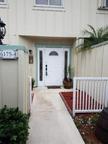 6175 Riverwalk Lane #4, Jupiter, FL 33458 (#RX-10513741) :: The Reynolds Team/Treasure Coast Sotheby's International Realty