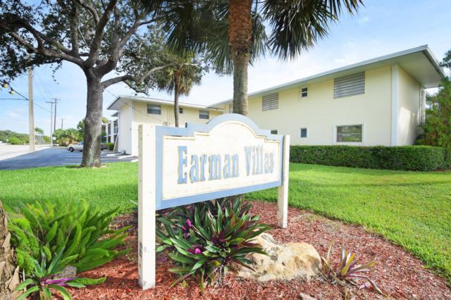 510 Prosperity Farms Road 3B, North Palm Beach, FL 33408 (#RX-10513947) :: Blue to Green Realty