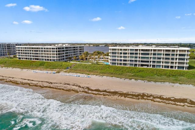 2000 S Ocean Boulevard 102N, Palm Beach, FL 33480 (#RX-10513987) :: Blue to Green Realty