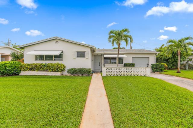 416 Inlet Road, North Palm Beach, FL 33408 (#RX-10514083) :: Blue to Green Realty
