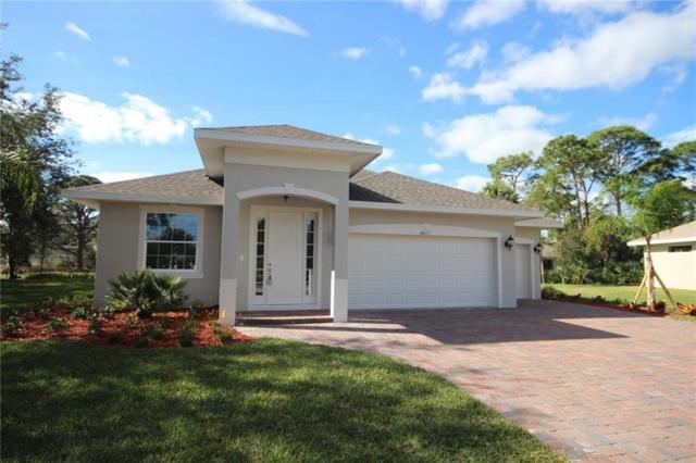 6615 49th Court, Vero Beach, FL 32967 (#RX-10514145) :: Ryan Jennings Group