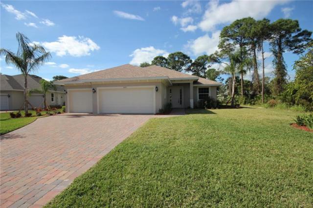 6625 49th Court, Vero Beach, FL 32967 (#RX-10514149) :: Ryan Jennings Group