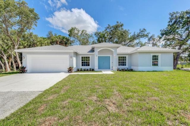 16858 72nd Road N, Loxahatchee, FL 33470 (#RX-10514315) :: The Reynolds Team/Treasure Coast Sotheby's International Realty