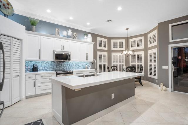7343 Cortes Lake Drive, Delray Beach, FL 33446 (#RX-10514369) :: The Reynolds Team/Treasure Coast Sotheby's International Realty