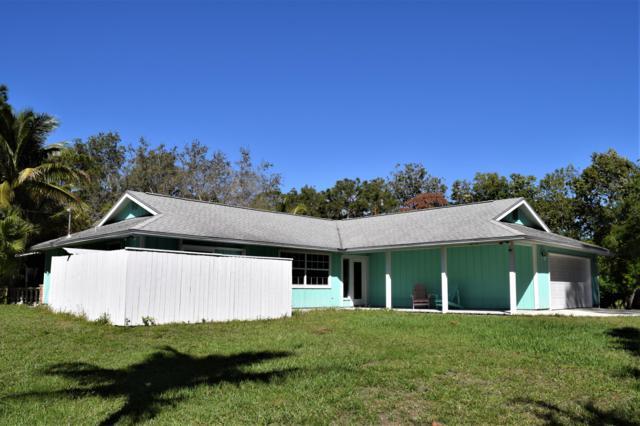 16281 Randolph Siding Road, Jupiter, FL 33478 (#RX-10514405) :: The Reynolds Team/Treasure Coast Sotheby's International Realty