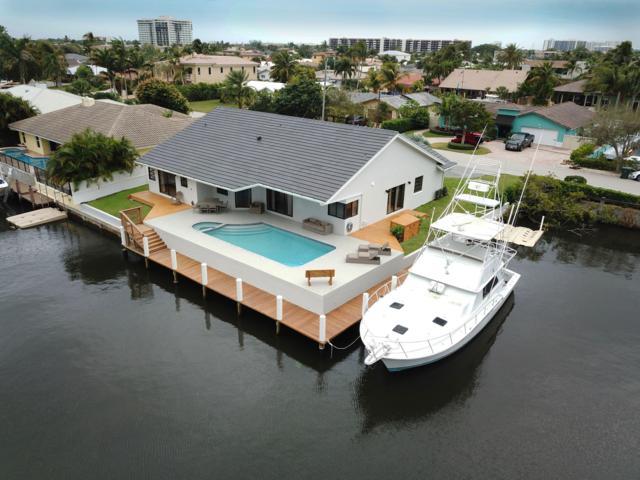 727 Coventry Street, Boca Raton, FL 33487 (#RX-10514563) :: The Reynolds Team/Treasure Coast Sotheby's International Realty