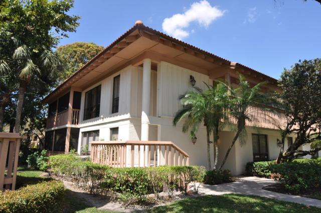 110 Brackenwood Road, Palm Beach Gardens, FL 33418 (#RX-10514591) :: Ryan Jennings Group