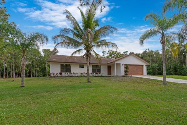 13748 41st Lane N, West Palm Beach, FL 33411 (#RX-10514742) :: The Reynolds Team/Treasure Coast Sotheby's International Realty